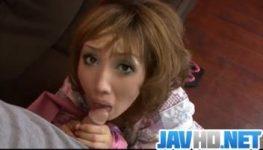 clip 18+ พาสาวในชุดกิโมโนมาเสียวกับเครื่องสั่นหีเล่นเอาน้ำเงี่ยนแตก